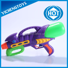 hot item plastic cleaning high pressure water gun