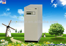 Professional pure sine wave china ups price in pakistan 220v 230v 110v