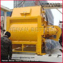 pictures of concrete mixer
