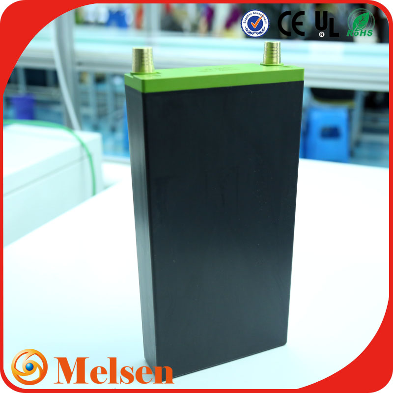 Best price lifepo4 12v 32ah 33ah sealed electric batteries 6-DZM-32 car battery
