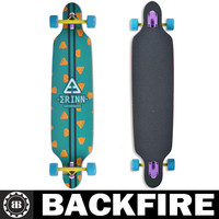 Backfire longboards skateboards for sale Professional Leading Manufacturer
