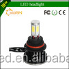 Car led light h1 h3 h4 h7 h11 h13 880 881 9004 9005 9006 9007 mazda 6 led headlight