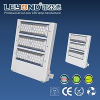 China Top Ten Selling Products 120w Led Billboard Flood Light spotlight