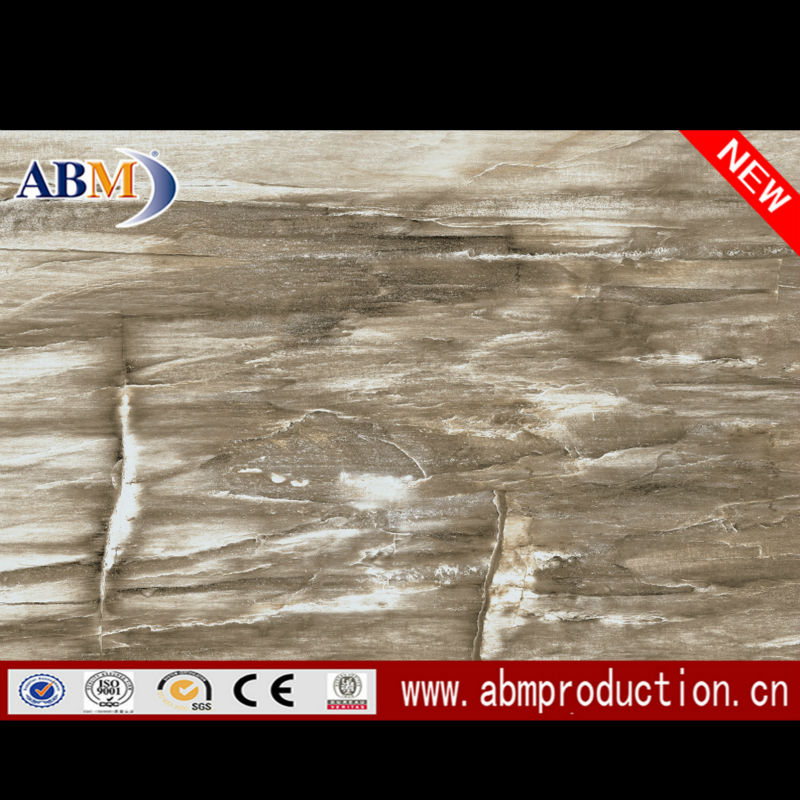 60x90 cm wood grain ceramic tile with good quality for interior