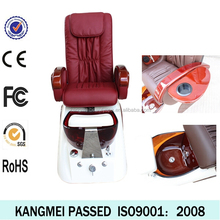 pedicure chair cushions /pedicure chair liner ( km-s171-8)