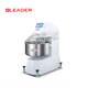 Electric automatic electric egg whisking mixer machine for bakery