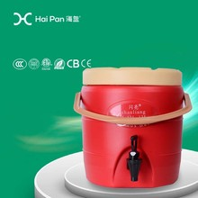The supplier is highly recommended acrylic ice bucket wholesal