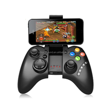 Double Shock Original Ipega Classic Mobile Phone Gamepad For Android/IOS System
