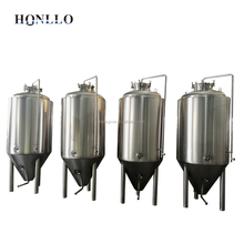 Micro brewery,beer brewing equipment,beer making machine beer brewery manufacturing plant