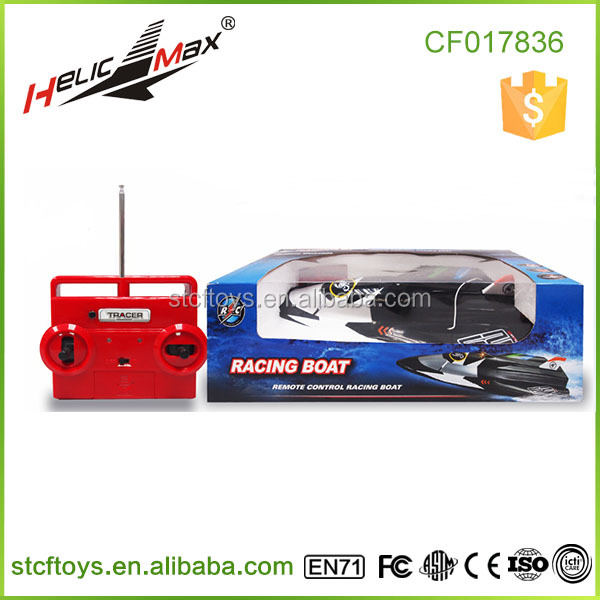 rc boat racing indonesia with Kid Toys Black White Remote Control 60396414724 on Wholesale Rc Model Ships as well Paris 2010 Lamborghini Sesto Elemento likewise Kid Toys Black White Remote Control 60396414724 together with Rc Mega Mud Trucks For Sale moreover 914900 Lets See Winch Bumper Pics.