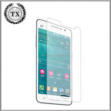 Super Guard Lcd Screen Protector For Samsung Galaxy S5mini