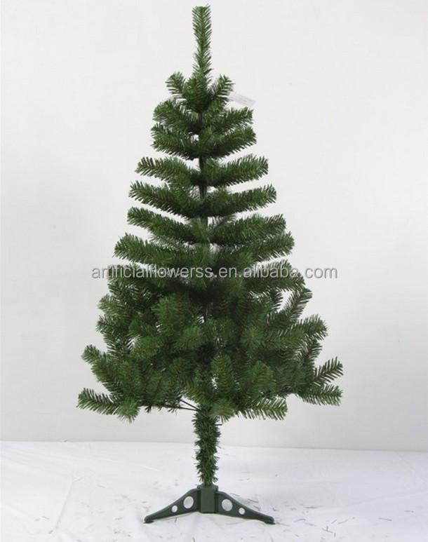 120 cm arbol artificial decoracion arbol de navidad para for Arbol artificial decoracion