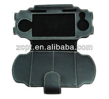 Game consoles pouch for psp