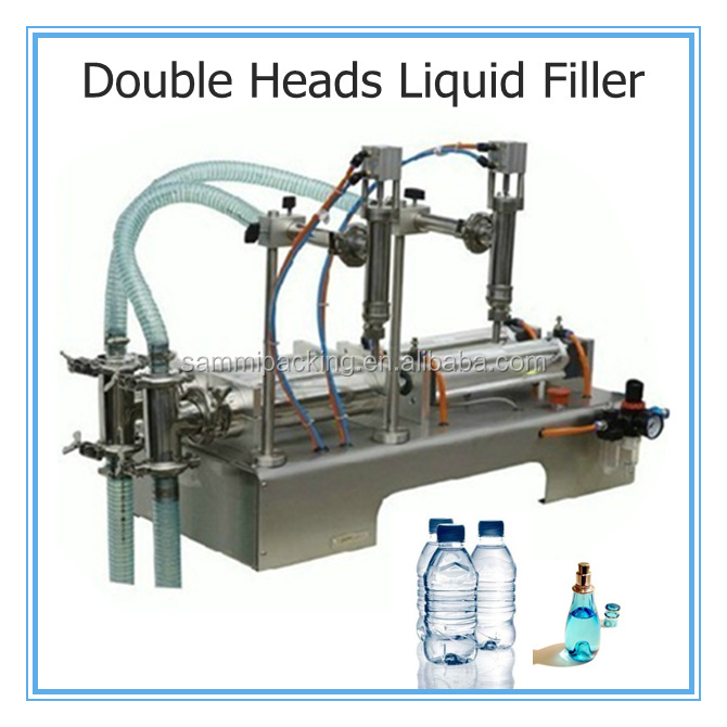 100-1000ml edible/cooking oil filling capping machine,vegetable cooking oil /beverage/wine filler