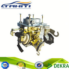 GOL CHT 1.0 GAS (GOL CHT) small engine car carburetor carburetor used for GOL CHT1.0 GASOLINA