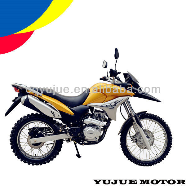 Populaire Cool Dirt Bike 200cc