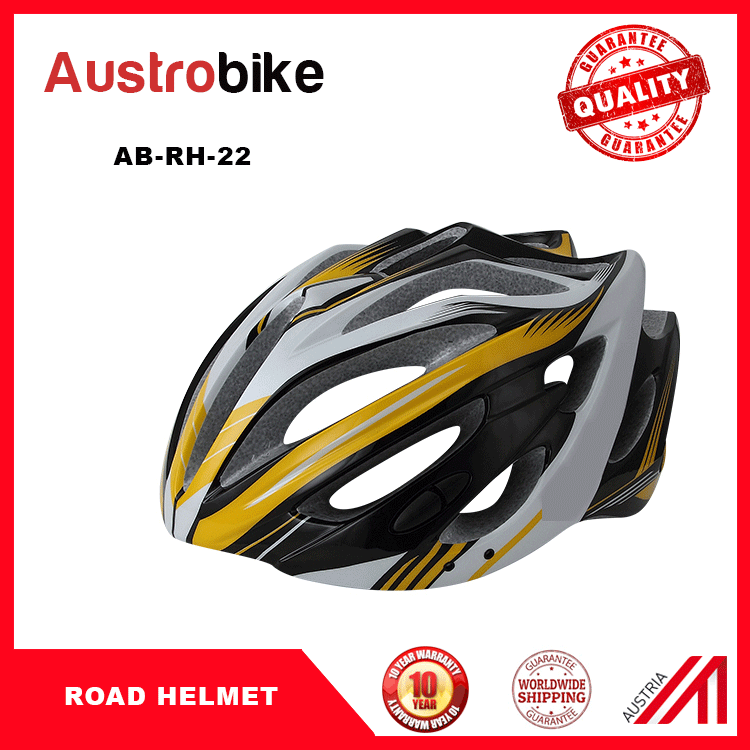 mountain bicycle helmet, High quality helmet for cycle helmet bike