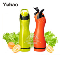 Best Selling Items Good Material Gym Bottle Made In China