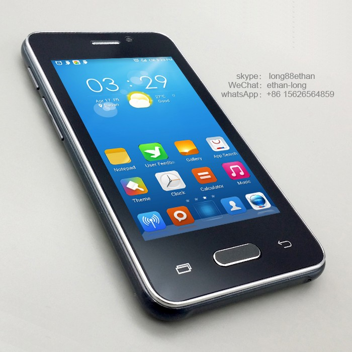reveals android phones lowest price in mumbai Sheogorath