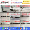/product-detail/auto-accessories-car-rack-end-for-toyota-corolla-wish-nze120-zze122-ane10-45503-19255-60624545374.html