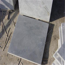 limestone blocks stone limestone wall tiles and big slabs