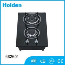 GS2G01 Restaurant Commercial cooking equipment cooker gas stove