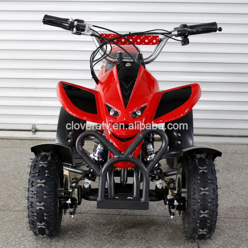 800w Battery Quad ATV.jpg