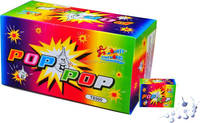 Snapper POP toy snapper Fireworks/T8500A Pop pop Fun snaps Novelties fireworks bang