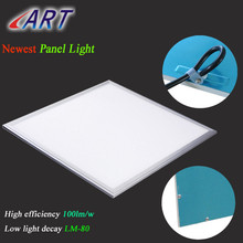 42w ceiling light covers led ceiling flat panel,surface mounted panel light,led 600x600 ceiling panel ligh