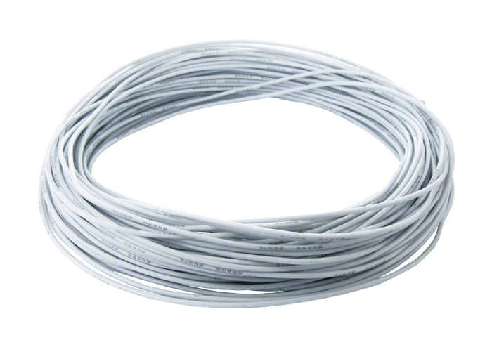 China 20 Awg Wire, China 20 Awg Wire Manufacturers and Suppliers on ...