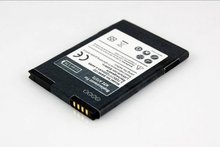Hot Selling Replacement PDA Battery for Desire Z/A7272