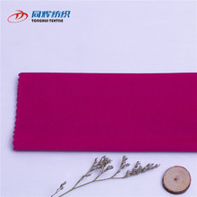 China Manufacturer Textile Hometextile Polyester Sofa Fabric