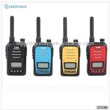 voice clear cheap kyd radios