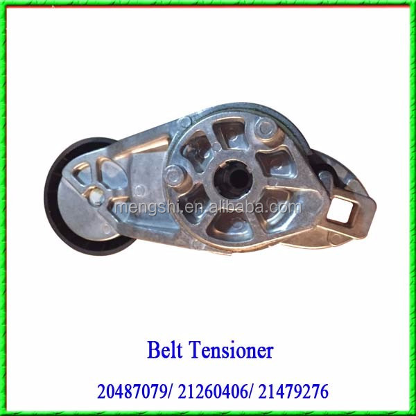 China Made Truck Belt Tensioner Suitable for Volvo FH FM Truck 21479276