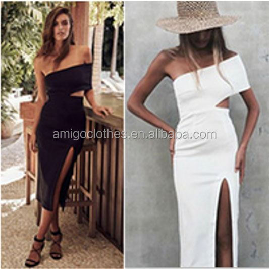 factory direct long gown clothing wholesale women dresses african dress patterns