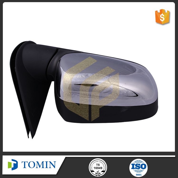 Latest hot new under car mirror for general car for pickup3