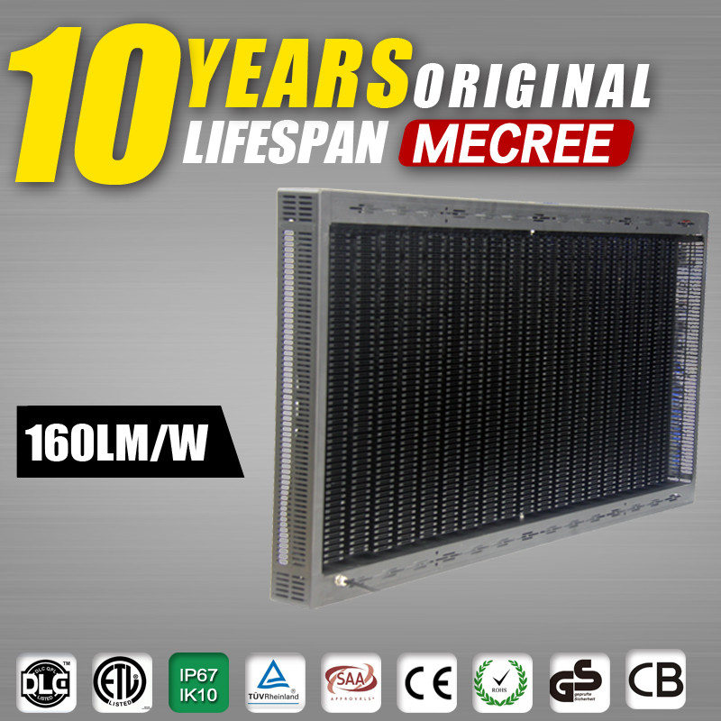 5years warranty high power 3000w most powerful 130-160lm per watt led flood light ip67 outdoor led