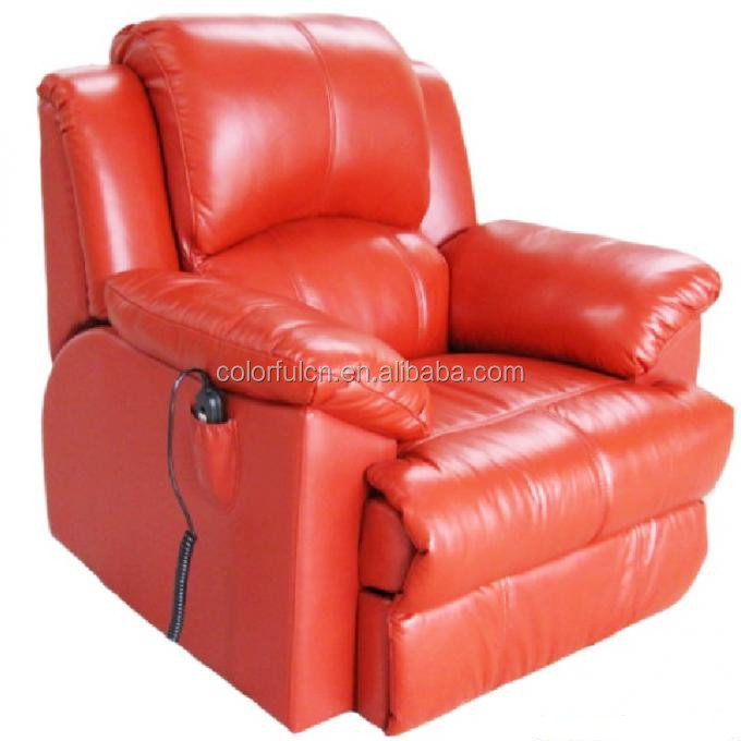 how to buy a recliner sofa