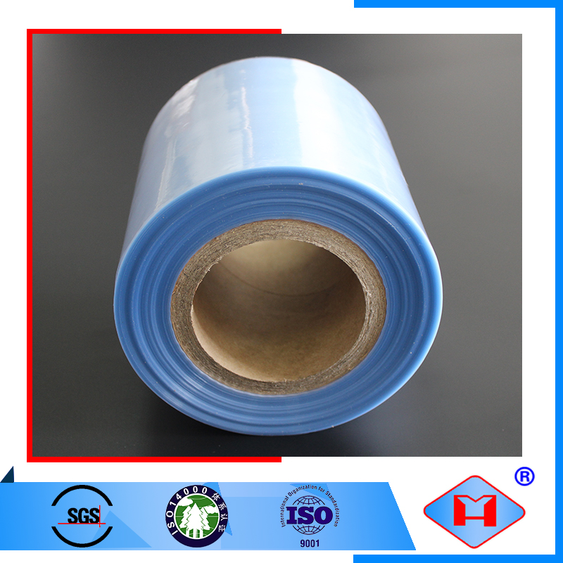 Well-designed High quality blowing film