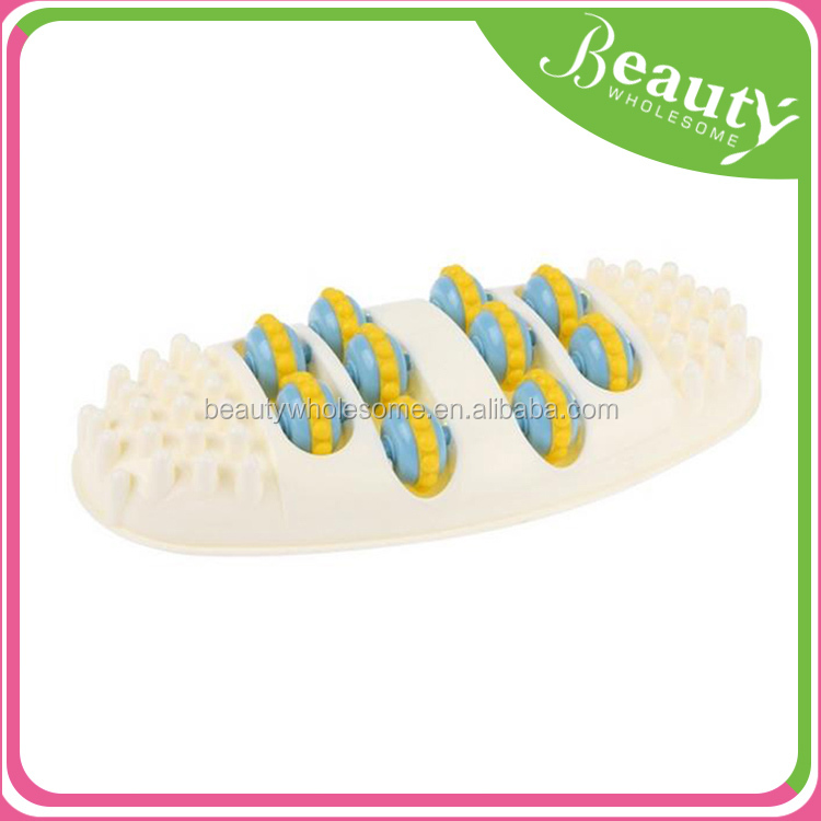 Resin foot massagers sw046, foot spa tool