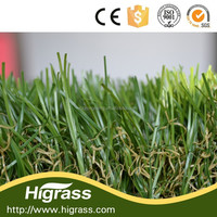 China Factory Supplies Ornamental Synthetic Artificial