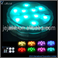 312 24h SALE submersible led light base