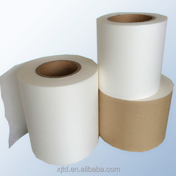Alibaba China Tea Bag Filter Paper is Supplied by Factory Directly
