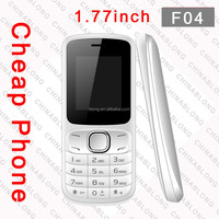 Wholesale Cell Phone In Dubai,Direct Factory Wholesaler Mobile Phone Distributor