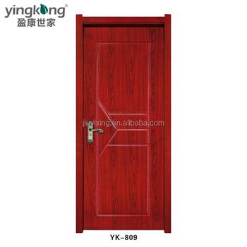 yk809 high quality best price alibaba com upvc wpc flush interior
