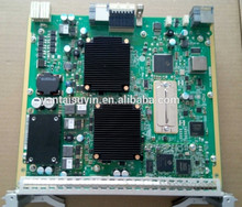 NS4 TN54NS4T11 100G line service processing board for OSN8800 OSN 8800 SDH Telecom Equipment