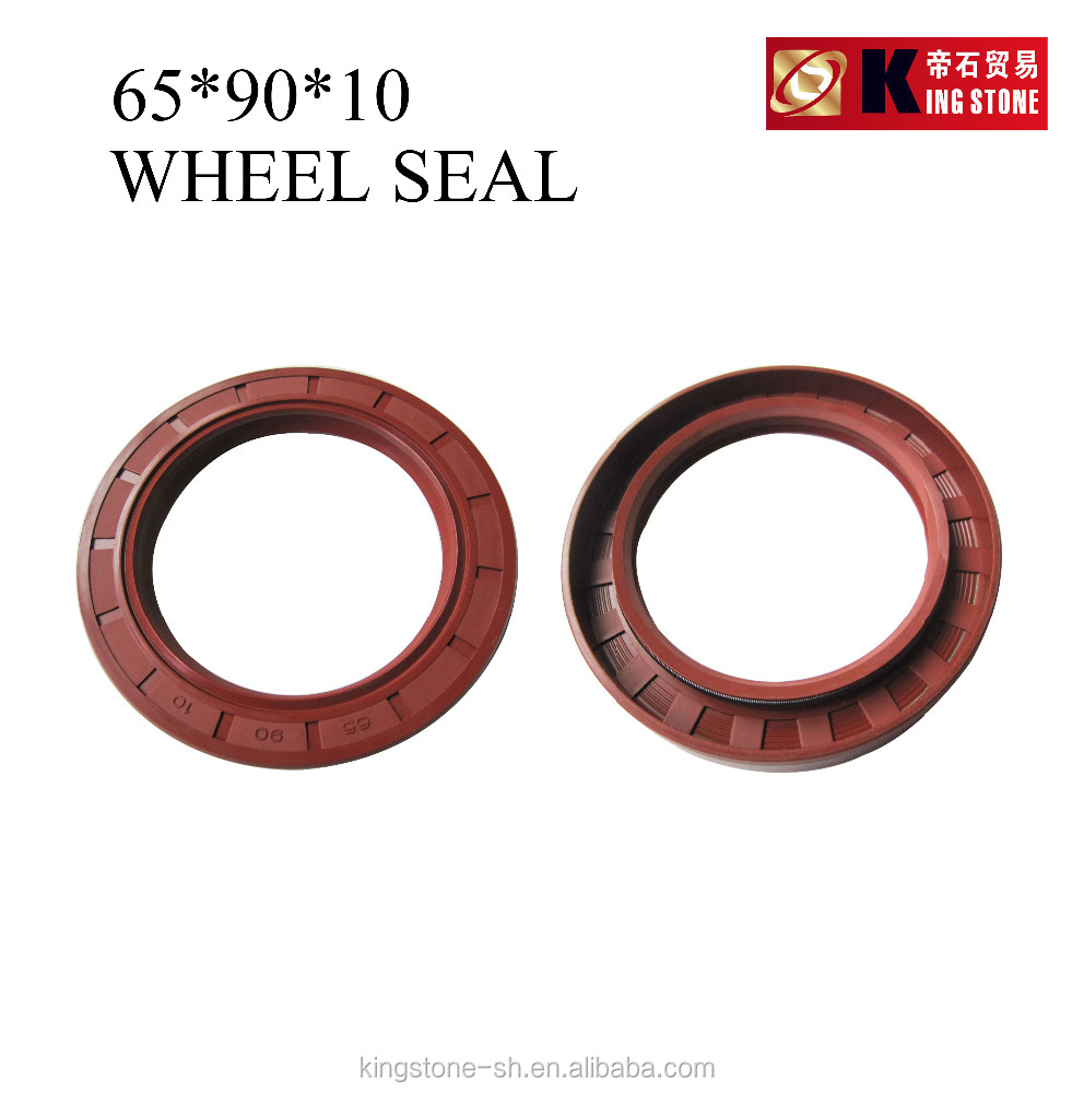 65*90*10 oil seal of 175-1130 diesel enigne spares