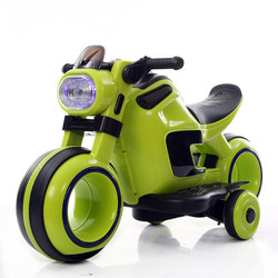 Newest cheap kids electric tricycle motorcycle,China supplier for kids toy electric ride on car