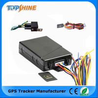 GPS Real Time Tracking Long Battery Life GPS Tracker Vehicle Car Mini Motorcycle GPS Tracker MT01