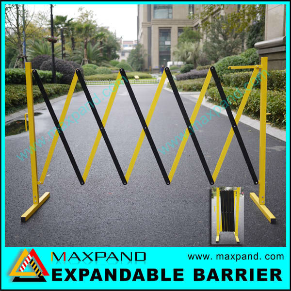 2.5 Metres Road Safety Barrier Netting